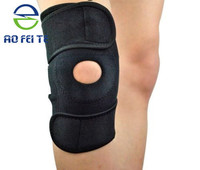 Alibaba china waterproof knee support/knee bance with quality and quanltity assured