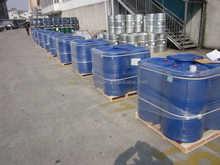 Propionic Acid used as preservatives (cas:79-09-4)