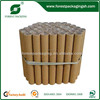 Factory direct sales high quality KRAFT PAPER TUBE