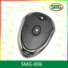 2 buttons universal RF transmitter Remote Controls for swing door