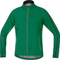 Fitness cheap running jackets pop design