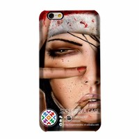 Alibaba Express Sublimation Cell Phone Case,Custom Logo Printed, Phone Case Bulk Buy from China