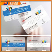 Pop Up Business Card Printing,Business Visiting Card Samples