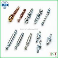 ASME Hardware Fasteners high tension screws