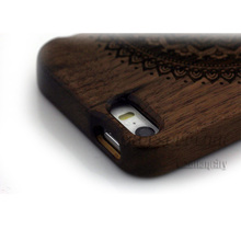 Best quality and most popular natural wooden case for iphone 5s nature wooden case for iphone 5s for iphone 5s nature wood case