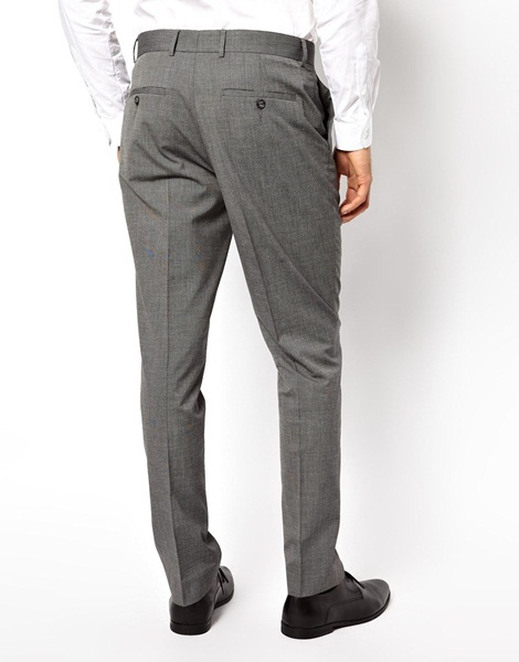Guangzhou Clothing Men Formal Pants Designs Mens Dress Pants - Buy Mens Dress PantsMen Formal ...