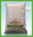 pvc cpe impacto modificador de polietileno clorado para mangueira de pvc