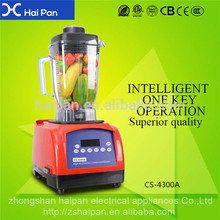 New Electric Blender Centrifugal New Arrival Juicer Mixer fields and select tea