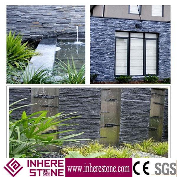 slate-cultured-stone-p180991-1B.jpg