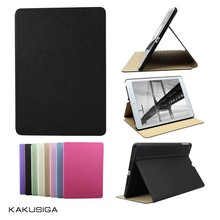 H&H hot sale flip cover for samsung galaxy note 8.0 n5100