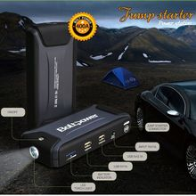 power source rugged design charging station battery powered utility vehicles
