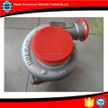 4b3.9/6b5.9 barato turbos para venda 4089711 hx35