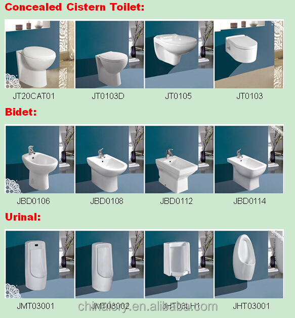 Cheap Price Ceramic Malaysia All Brand Toilet Bowl Buy