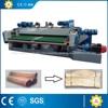 /p-detail/torno-CNC-para-desenrollado-y-corte-de-chapas-en-troncos-de-4-pies-tornos-para-madera-300005017580.html