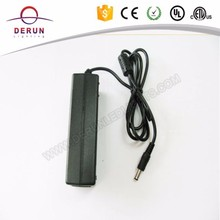 12V3A adapter desktop for led strip