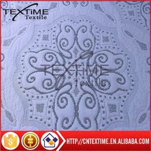 quilted mattress ticking fabric