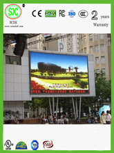 p10 led display outdoor hd xxx sex video china led display