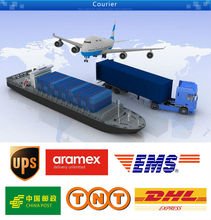 international shipping company direct airline/cheapest air freight to Poland from China