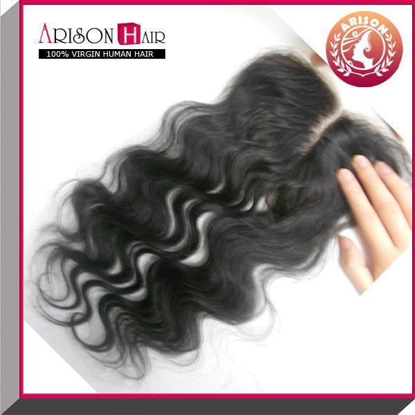 Qingdao açık kahverengi dantel kapatma çanta kapatma tığ saç bandı düğme kapatma en çok satan ürünler