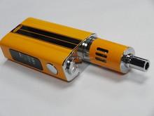 Genuine Joyetech eVic VT Battery Fit For eGo One Mega,Sub Mini tank
