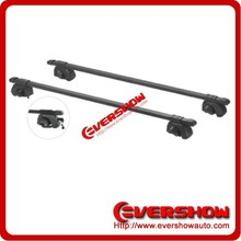 4x4 accessory car roof top carrier
