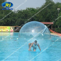 water walking ball,water ball,walk in plastic bubble ball