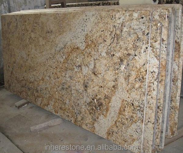 brazilian granite colors (2).jpg
