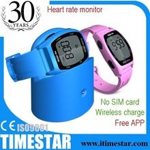 W25 bluetooth oem ce rohs cheap smartwatch mobile phone