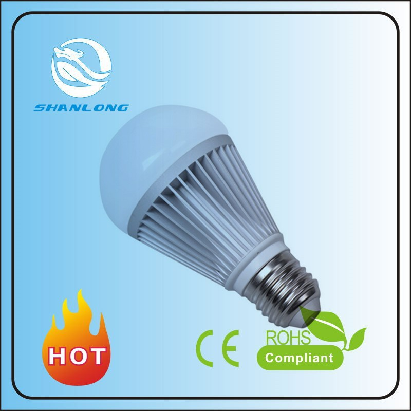 Led Bulb Lighting High Brightness Low Prices 5w Led Bulb Light Led Bulb Manufacturing Machine