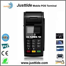 Factory Price Payment POS, Mifare Card POS, Printer POS