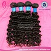 /product-gs/keratin-tipped-human-hair-extension-hair-dryers-professional-deep-wave-brazilian-unprocessed-hair-60272787531.html