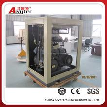 high performance toyota air compressor