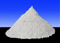 Silica powder for Integrated circuits/ electronic components encapsulation materials and packaging materials
