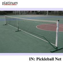 Tennis Pickleball Net