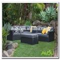 baratos muebles de ratán sintético baratos muebles al aire libre