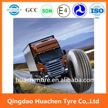 China supplier provide high quality and low price radial truck tyre 12r22.5-18pr