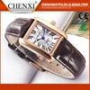 Popular Promotional Items Cheap Wrist Watches For Women,Women Fashion Hand Watch,Watch Women
