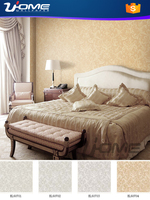 Uhome Wallpaper 3d Wall Price wall murals for children OEL60704