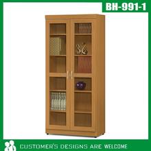 Office Cabinet, Office File Cabinet, Office Wooden File Cabinet
