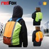 waterproof school bag hiking backpack
