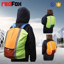 waterproof school bag hiking backpack