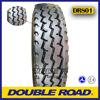 premium hot pattern bias truck tyre 8.25-16