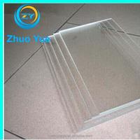 GA-556 polyurethane gel sticky sheet