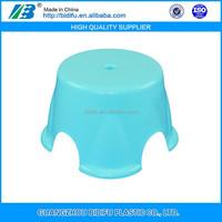 plastic foot stool bathroom plastic stool price plastic step stool