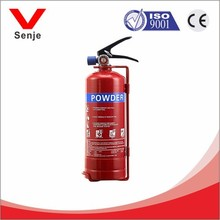 portable dry powder fire extinguisher,car dry powder extinguisher,fire extinguishers for house