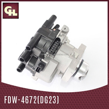Auto Ignition Distributor assy FOR for MITSUBISHI CIRRUS 2.5L/MD314904, OEM: T5T57171/T5T57172/MD316173/MD343019