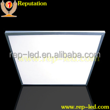 Sales Discount & Allowance better quality 48W LED panel 600*600 mm