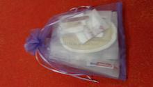 wholesale travel kit