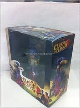"""Wholesale in China Games of Clash of Clans COC Witch Figure Model Toy 14cm/5.6"""""""