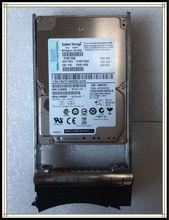 40K1041 disco duro del servidor para IBM